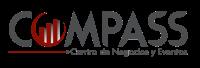 LogoCompassWeb_Mesa de trabajo 1