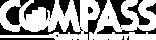 compass logo w